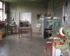 Sassenhout 13,Industrie,1018