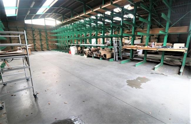 Kloosterstraat,Kloosterstraat,2285 Gierle,Industrie,Kloosterstraat,1019