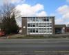 Lierseweg,2200,Industrie,1021