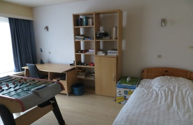 Herenthoutseweg,2200,4 Kamers Kamers,1 BadkamersBadkamers,Winkel,1029