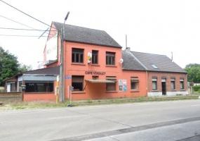 Herenthoutseweg,Herenthouseweg,2200,Huis,Herenthoutseweg,1031
