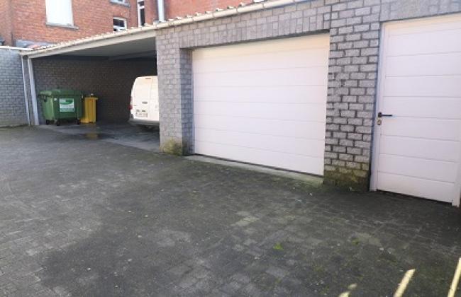 Rechtestraat,2275,3 Kamers Kamers,Winkel,1037